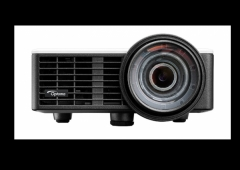 Projector Optoma ML750st LED DLP Short Throw WXGA; 800 ANSI; 20000:1