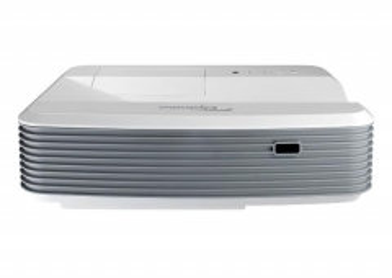Projector Optoma X319USTe (DLP, 3300 ANSI, XGA, 18000:1, HDMI, FULL 3D)