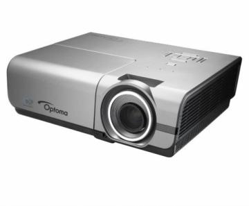Projector Optoma X600