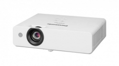 Projector Panasonic PT-LB305 (3100 ANSI, XGA)