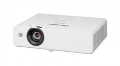 Projector Panasonic PT-LW335 (3100 ANSI, WXGA)