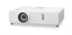 Projector Panasonic PT-VW360EJ Projectors