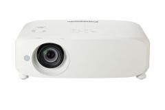 Projektorius Panasonic PT-VZ580EJ WUXGA 5000LM Projektoriai