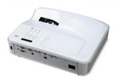 Projector Projector Acer U5330W UST WXGA 3300lm; 18000:1