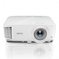Projektorius Projector BenQ MH606 DLP; 1080P; 3500 AL; contrast 10,000:1