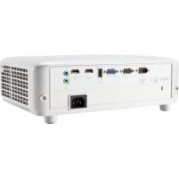 Projektorius Projector ViewSonic PX701HD (DLP, FullHD, 3500 ANSI, 12000:1, HDMIx2) Projektoriai