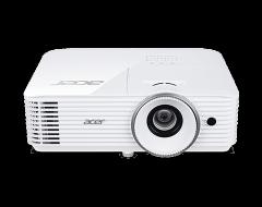 Projektorius Projektor Acer H6521BD 1920x1080(FHD); 3500lm Kontrast 10.000:1 - after repair Projektoriai