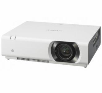 Projektorius SONY VPL-CH375 (WUXGA; 5000Lm, 2500:1) Projektoriai