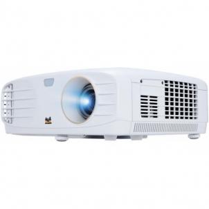 Projector ViewSonic PX727-4K (DLP, 4K UHD, 2200 ANSI, 12000:1, HDMI/HDCP x2 Projectors