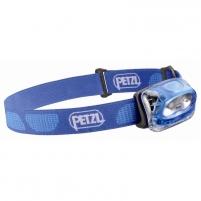 Prožektorius ant galvos Tikkina LED electric blue