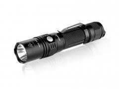 Prožektorius Fenix PD35 TAC - 1000 lum Spotlights, lights