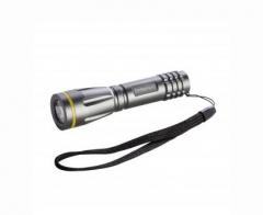 Prožektorius Intenso Ultra Light 50 Led Flashlight 7701420