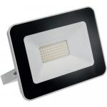 Prožektorius LED, 100W, IP65, paviršinis, juodas, 3000K, Eko Light 100W/3 Šviestuvams atbalsts