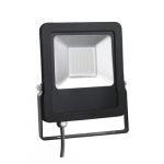 Prožektorius LED, 30W, IP65, paviršinis, pilkas, 6000K,MRS30WZS, BOWI 001293 Īpašam nolūkam lampas