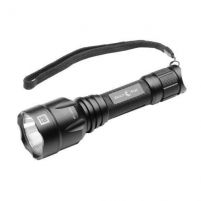 Prožektorius Mactronic Black Eye 780lm Spotlights, lights
