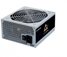PSU Chieftec APS-400SB, 400W