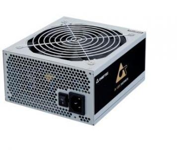 PSU Chieftec APS-400SB, 400W