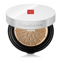 Pudra Elizabeth Arden ( Pure Finish Mineral Powder Foundation) SPF 20 ( Pure Finish Mineral Powder Foundation) 8.33 g 2 Pudra veidui
