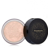 Pudra Elizabeth Arden (Blurring Loose Powder) 17.5 g) 02 Light Pudra veidui