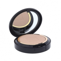 Pudra Esteé Lauder Double Wear Stay In Place Powder Makeup SPF10 Cosmetic 12g Shade 2C2 Pale Almond Pudra veidui