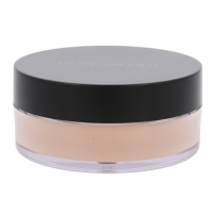 Pudra Esteé Lauder Perfecting Loose Powder Cosmetic 10g Shade Light Medium