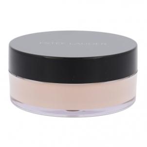 Pudra Esteé Lauder Perfecting Loose Powder Cosmetic 10g Shade Light