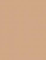 Pudra Guerlain Parure Gold Powder Foundation SPF15 Cosmetic 10g Shade 12 Light Ros Pudra veidui