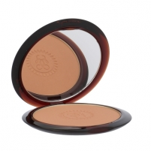 Pudra Guerlain Terracotta The Bronzing Powder Cosmetic 10g Shade 00 Light-Blondes Pudra veidui