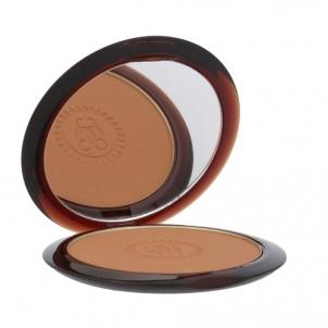 Pudra Guerlain Terracotta The Bronzing Powder Cosmetic 10g Shade 03 Natural-Brunettes Pudra veidui