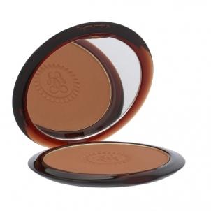 Pudra Guerlain Terracotta The Bronzing Powder Cosmetic 10g Shade 05 Medium-Brunettes