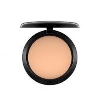 Pudra MAC Matting Powder and Make-Up Studio Fix (Powder Plus Foundation - Make-up ) 15 g NW 33 Pudra veidui