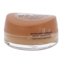 Pudra Maybelline Dream Matte Mousse SPF15 Cosmetic 18ml Shade 60 Caramel Pudra veidui