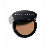 Pudra veidui Bobbi Brown (Bronzing Powder) 8 g Pudra veidui