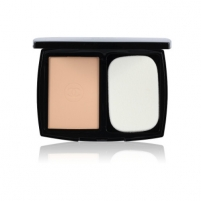 Pudra veidui Chanel Matte Makeup SPF 15 Le Teint Ultra Shade 20 13 g Pudra veidui