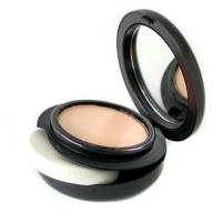 Pudra veidui MAC Make-up Studio Tech NC25 10 g Pudra veidui