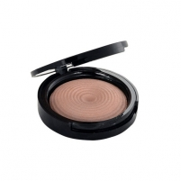 Pudra veidui Makeup Revolution London Radiant Light Powder Cosmetic 12g Glow Pudra veidui