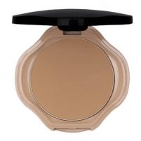 Pudra veidui Shiseido Makeup SPF 15 Shade I40 10 g Pudra veidui