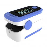 Pulsoksimetras Easypix Pulse Oximeter PO2 64011