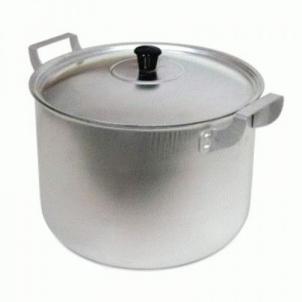 Puodas alium. 3.5 l The pot