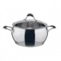 PUODAS HARMONY 3,7 L The pot