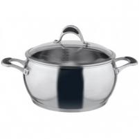 PUODAS HARMONY 6,0 L The pot