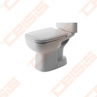 pot WC actable horizontal trap Lavatory closets