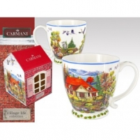PUODELIS VILLAGE LIFE COLLECTION (6515)