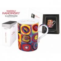 PUODELIS Wassily Kandinsky 6787