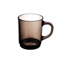 Puodukas stikl. 250ml Luminarc Tases