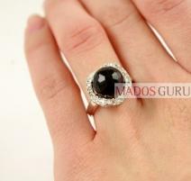 Gorgeous ring Z288