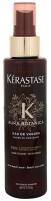 Purškiklis Kérastase for Fine and Damaged Hair Aura Botanica (Eau De Vagues) 150 ml