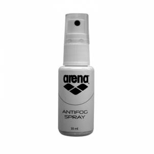 Purškiklis nuo užrasojimo Antifog Spray Akiniai vandens sportui