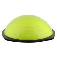 Pusiausvyros treniruoklis inSPORTline Dome Advance, Spalva žalia Pusiausvyros gaminiai