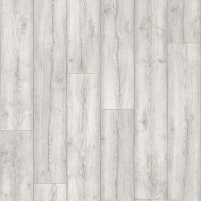 PVC grindų danga 091S INSPIRE ANTIQUE OAK, 3 m